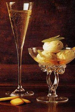 Noms des spécialités de champagne ardennes