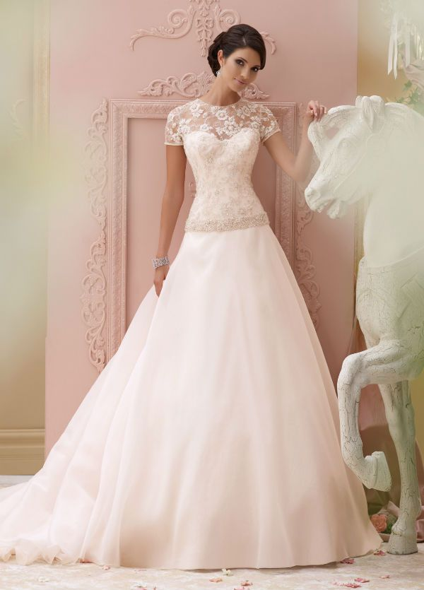 david tutera bridal dresses david tutera vestidos novia bridal