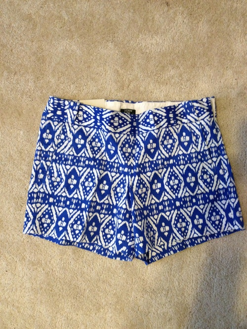 839 best STYLING CLOTHES - Summer/Shorts images on Pinterest