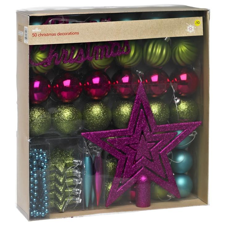 34 Best Christmas Fruit Decorations Images On Pinterest