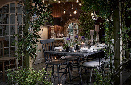 49 best --Al Fresco dining-- images on Pinterest Decks, Wedding