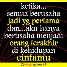 Image result for kata mutiara untuk lebih berusaha