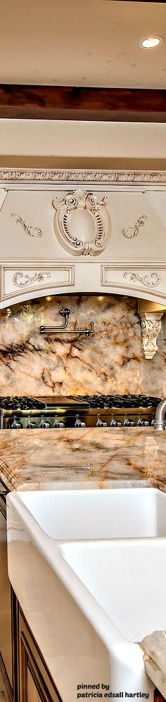 Mediterranen Küche 244 best kitchen kuche kuchnia luxury images on