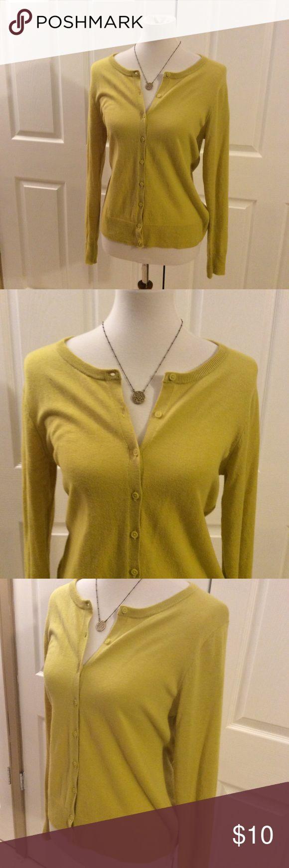 25  melhores ideias de Yellow cardigan sweater no Pinterest ...