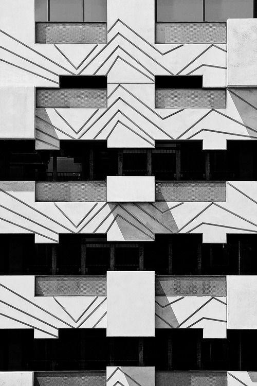neo/hayball architecture |peterclarkephotography