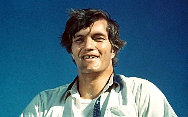 "[ew_image url=""http://img2.timeinc.net/ew/i/2014/09/10/RICHARD-KIEL.jpg"" credit=""Everett Collection"" align=""left""]"