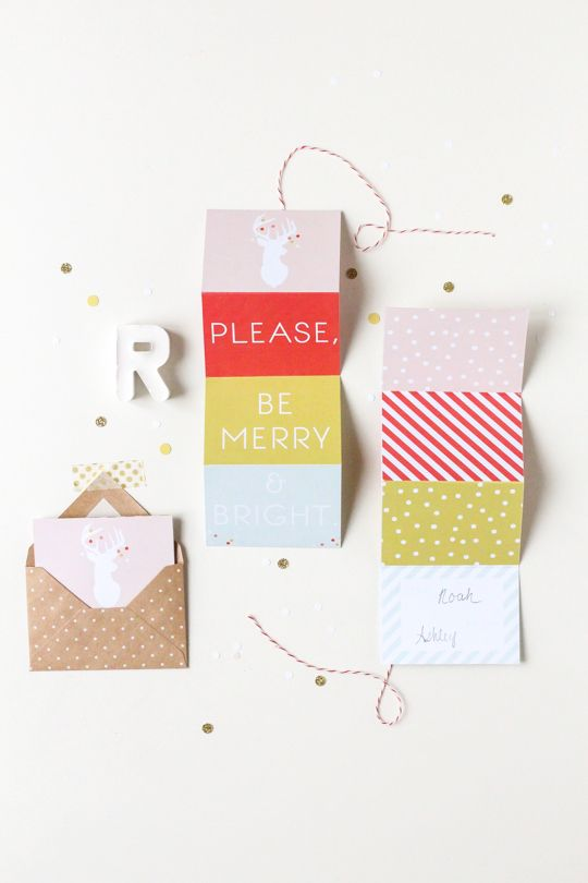 gift wrap that dreams are made up