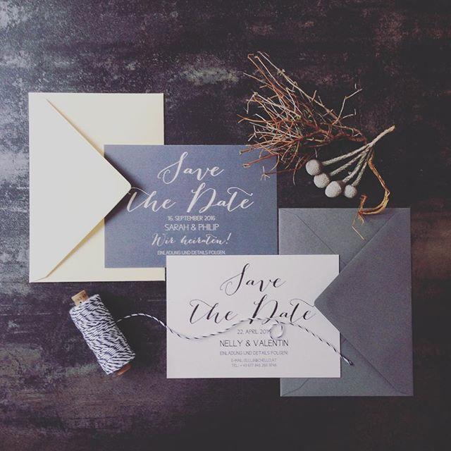 100 best Instagram Hochzeitseinladungen papierhimmel images on