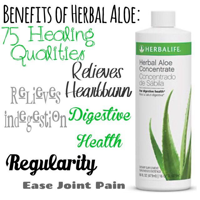 Herbalife Herbal Aloe!!! Delicious addition to tea, water or other drink! https://www.goherbalife.com/roxannebaber