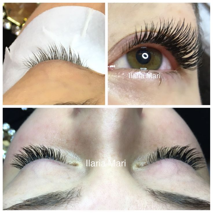 #infoltimento #allungamento #ilariamari #al55 #extensionciglia #milano #lashtechnician #lashmaker #work #love #pmu #italy #instagood #instapicture #girl #fashion #beauty #instaeyes #beautifulgirl @al55beautymilano