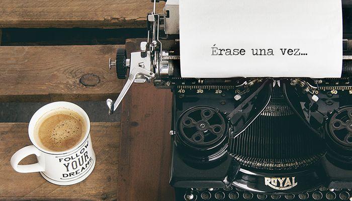 Cómo escribir las primeras frases de una novela (el íncipit)