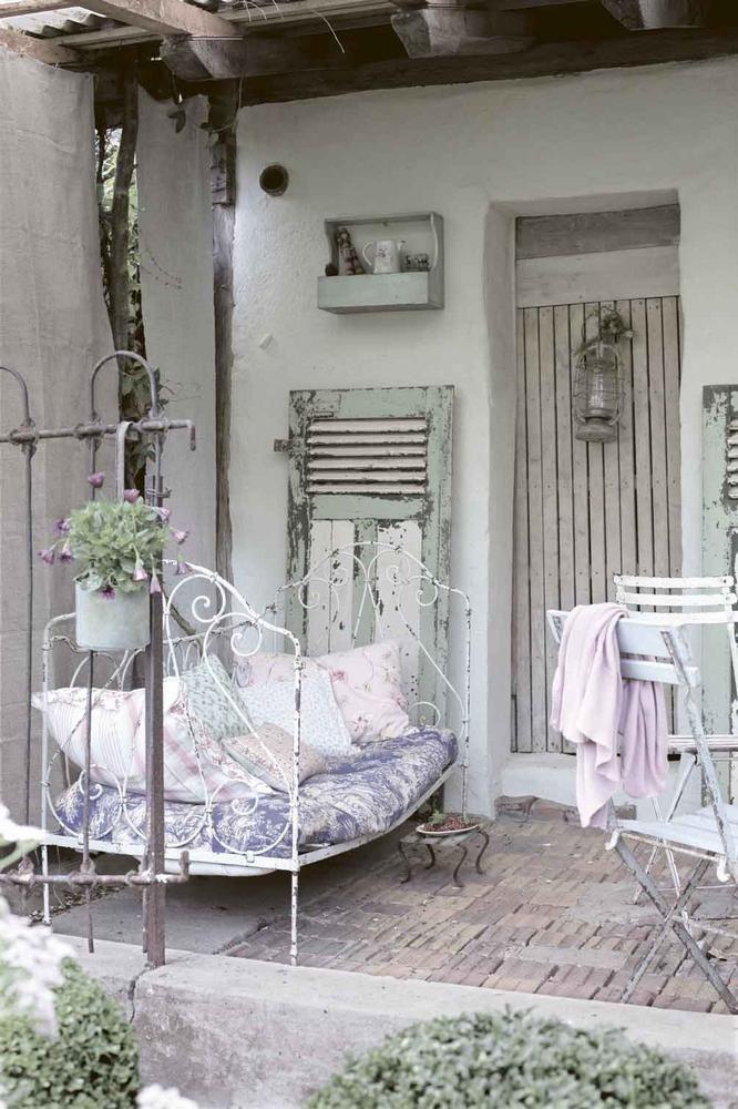 """Über 1.000 Ideen zu """"Französische Landhaus Deko auf Pinterest ..."""