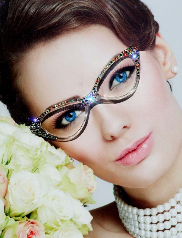 306 best Sunglass Shenanigans images on Pinterest | Eye glasses ...