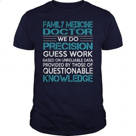 Awesome Tee For Family Medicine Doctor - #under #mens t shirt. ORDER NOW => https://www.sunfrog.com/LifeStyle/Awesome-Tee-For-Family-Medicine-Doctor-99644300-Navy-Blue-Guys.html?60505