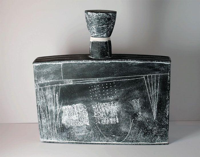 7 best Sarah Jenkins images on Pinterest Contemporary ceramics - exquisite handgemachte rattan mobel