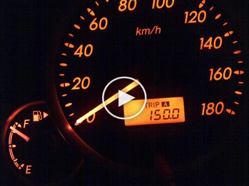 Uji Coba Grand Akashu Untuk Meningkatkan Konsumsi BBM Xenia Matic 1300 cc tahun 2011 - http://penghematbbm.site/blog/uji-coba-grand-akashu-untuk-meningkatkan-konsumsi-bbm-xenia-matic-1300-cc-tahun-2011/