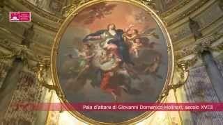 Città e Cattedrali - YouTube