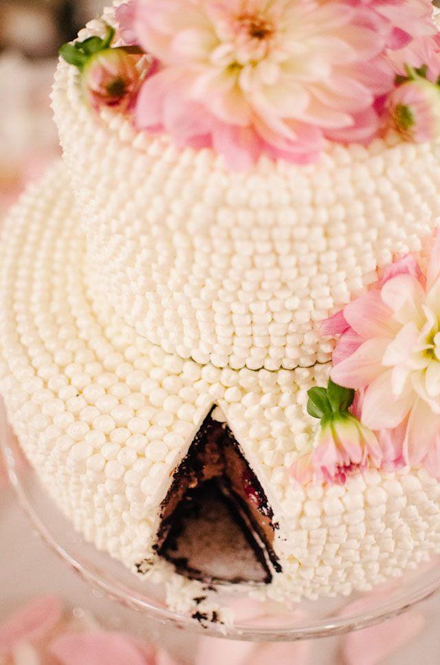 THE NORWEGIAN WEDDING BLOG | Inspirasjon Brud og Bryllup | Ultimate Bridal Inspirations: Bryllupskake | Cupcakes | Cakepops | Weddingcake
