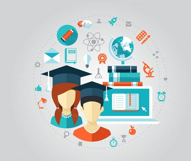 Instituições de Ensino: 5 razões para escolher Dynamics CRM www.hydra.pt #microsoft #crm #dynamics #ensino