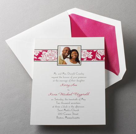 152 best 40 OFF Birchcraft Wedding Invitation images on Pinterest