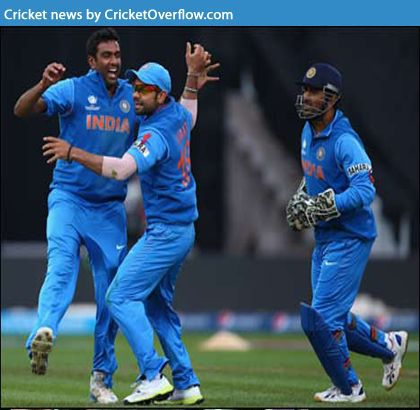 http://cricketoverflow.com/cricket-news-india-won-final-of-champions-trophy-2013/ Cricket News by=> http://cricketoverflow.com/