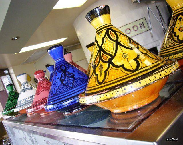 Taboon delicious Middle Eastern cuisine, Robina, Gold Coast
