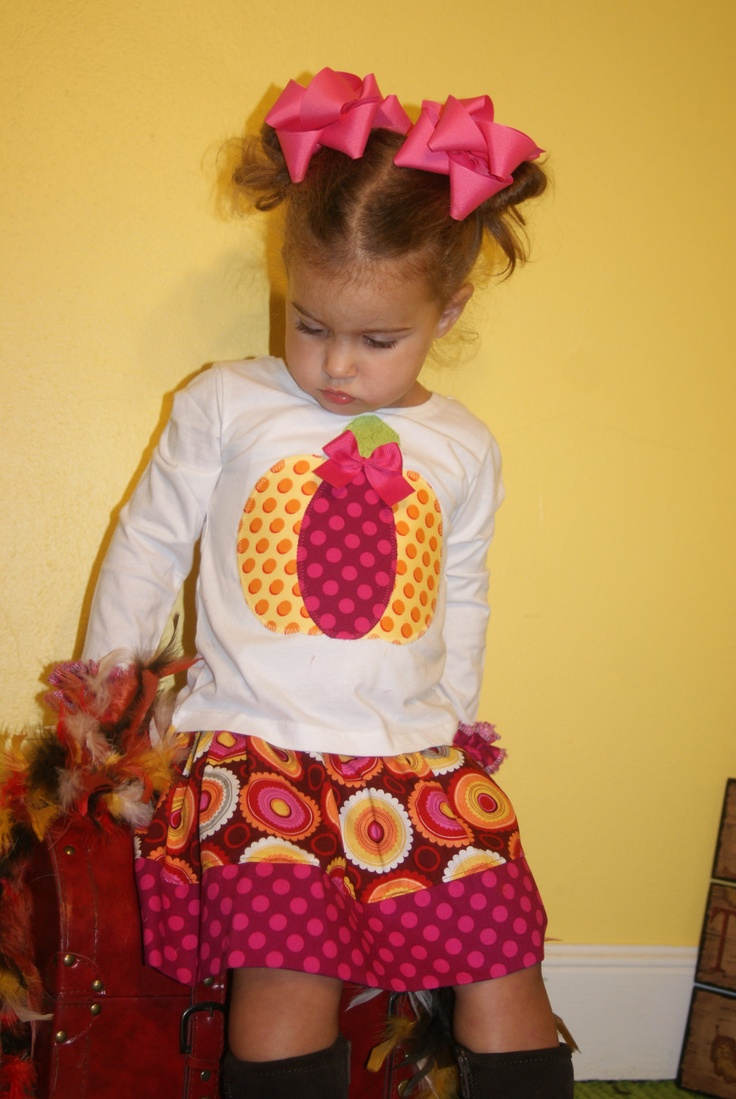 1000 Images About Thanksgiving Outfits On Pinterest