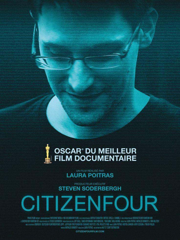 Citizenfour (2014) - Regarder Films Gratuit en Ligne - Regarder Citizenfour Gratuit en Ligne #Citizenfour - http://mwfo.pro/14586620