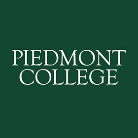 Piedmont College - Demorest, GA #georgia #CorneliaGA #shoplocal #localGA