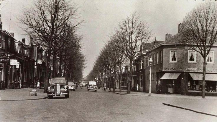Besterdring 1956