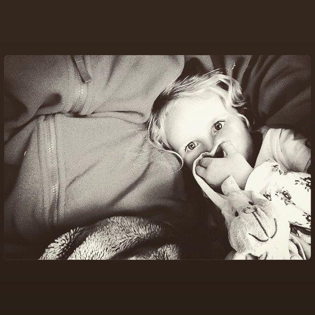 a bunny is a tammies best friend  #bournemouthfamilyportraitphotographer #dorsetphotographer #familyportraitphotographer #sarahcottonphotography #bournemouth #dorset #lifestylephotographer #dorsetlifestylephotographer #bournemouthfamilyportraitphotographer