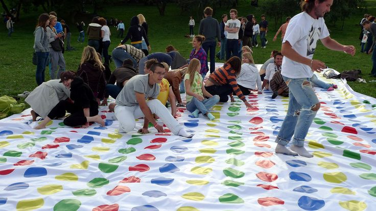 Image result for giant twister