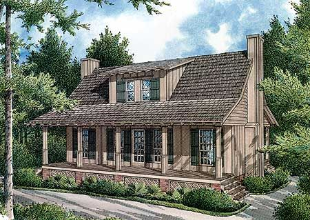 143 best house plans images on pinterest | country house plans