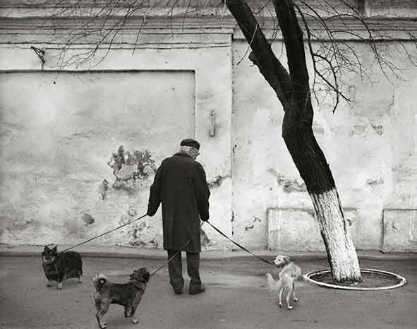 Kristoffer Albrecht (Finlandia) | FotoArtFestival