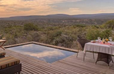 #Family Time - bring #kids and all along on this luxury #family #safari #Adventure