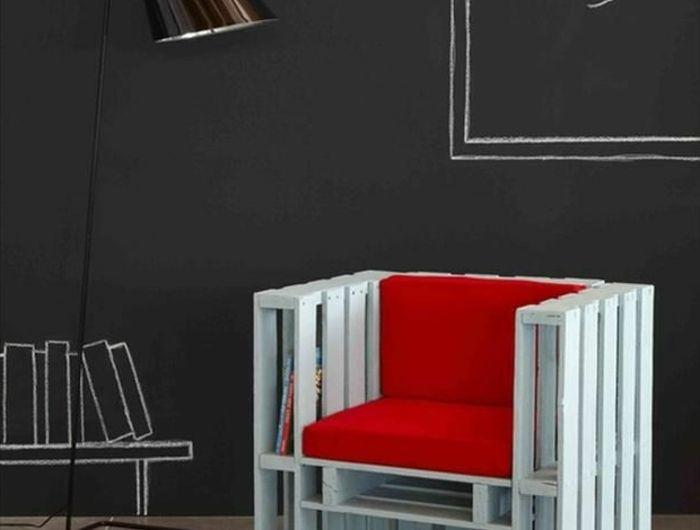 17 best ideas about canap design pas cher on pinterest canap pas cher ca - Canape original colore ...