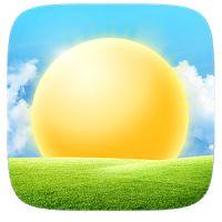GO Weather Forecast Premium