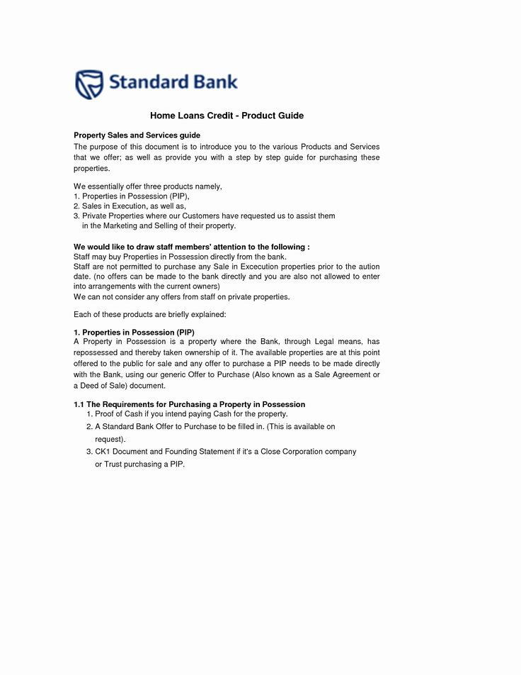 Personal Loan Proposal Template New Business Loan Request Letter Free Printable Documents Business Proposal Template Proposal Templates Personal Loans