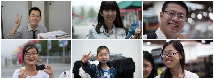#10000SmilesProject #smiles #smile #China #travel #happiness #happy #joy