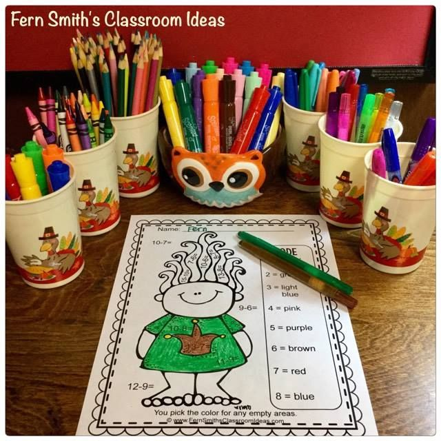 Classroom Vip Ideas : Images about fern smith s classroom posts on