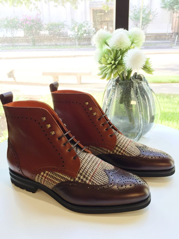 Get yours at www.BACHELORSHOES.com we ship worldwide + all sizes available #shopnow #bachelorshoes #boots