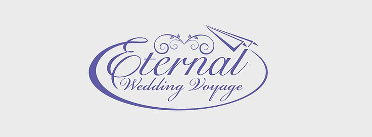 Wedding Logos | Wedding Logo Design Company | LogoPeople India  #weddinglogo #weddinglogodesign