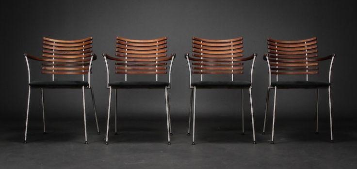 466 best images about used design outlet angebote on. Black Bedroom Furniture Sets. Home Design Ideas