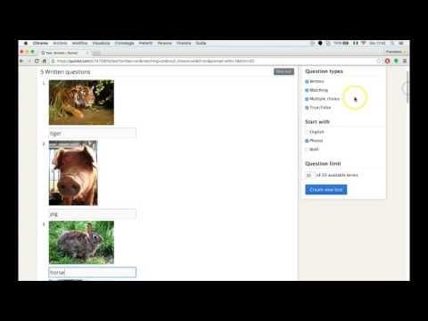 Come Insegnare Online - YouTube