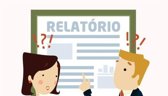 O relatório A3 é uma ferramenta que tem por objetivo padronizar a resolução de problemas diálogo e tomada de decisão dentro da organização. Quer saber como ele pode te ajudar a ser um melhor engenheiro em sua corporação? Confira no  http://ift.tt/1IJoGoo.