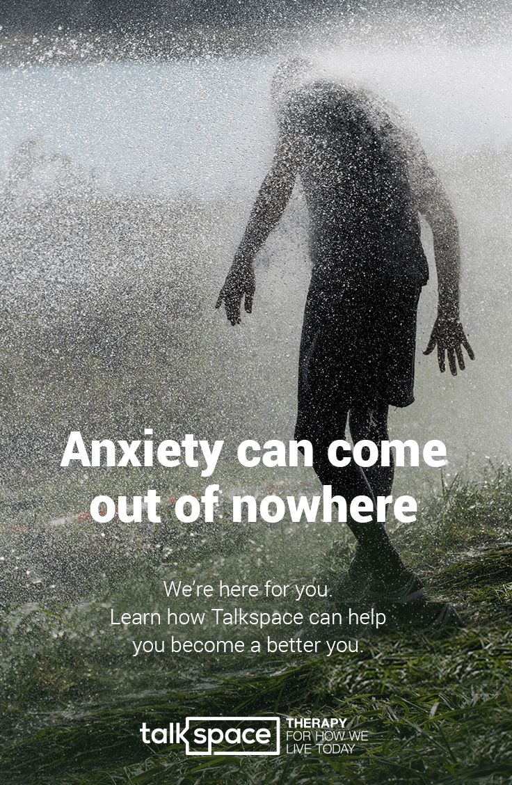 Online Therapy for Anxiety Sufferers. Get Matched with a Licensed Online Therapist & Feel Better Now! Unlimited Text, Audio, & Video Starting @ $32/wk.