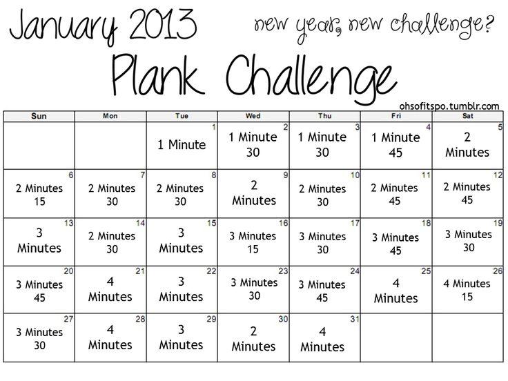 Gonna do it!