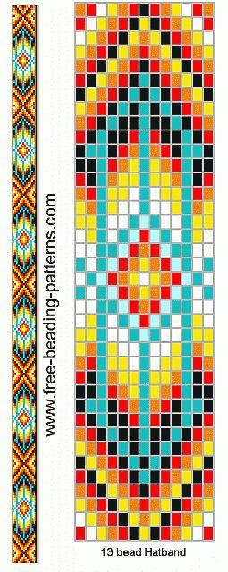 native-american-beadwork