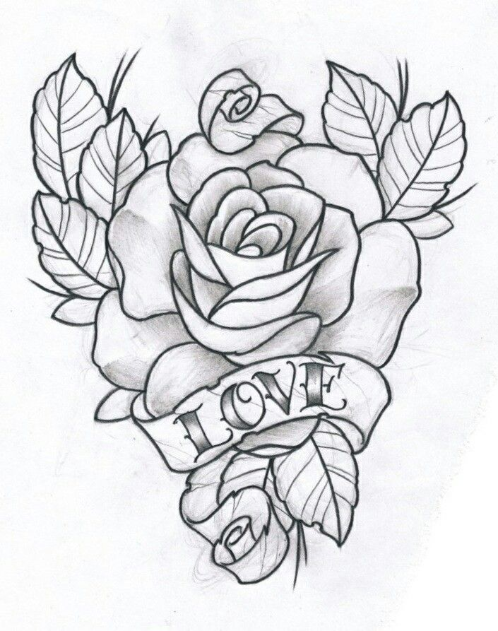 Tattoo Flash Line Drawing Converter : Images about tattoo art designs drawing ideas on