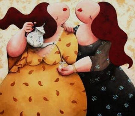 By Susan Ruiter. www.kunst-media.nl